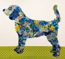 Blue Beagle Quilts